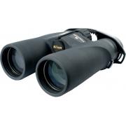 Nikon 8x42 Monarch 3 Hunting Binoculars - Waterproof Binoculars