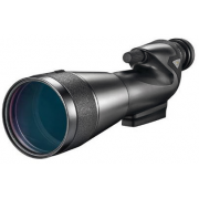 Nikon Prostaff 5 20-60x82mm Zoom Spotting Scope
