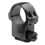 Ruger Scope Ring - SINGLE 5B30 High Blue 30mm 90274