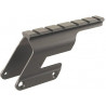 Aimtech Shotgun Mount For 12/20 Ga Remington ASMREM1220