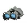 Armasight Dark Strider Gen 1+ Night Vision Binocular w/ 5x Magnification
