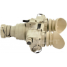 Armasight PVS-7 Gen 2+ Night Vision Goggles