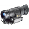Armasight PVS-14 Gen 3 Night Vision Monocular