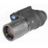 ATN DNVM-4 Digital Night Vision 4x Monocular