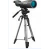 Barska 30-90x90 Colorado Spotting Scope and Deluxe Tripod Combo Set