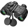 Barska Battalion 8x30mm Internal Rangefinder Binoculars