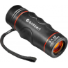 Barska Blue Line 8 x 22 Rangefinding Golf Scope - Compact Monocular AA10199