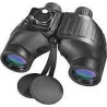 Barska 7 x 50 mm Battalion Binoculars w/ Internal Rangefinder and Compass - AB10510