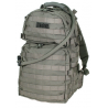 BlackHawk 100oz S.T.R.I.K.E. Cyclone Hydration Pack - Foliage Green 65SC00FG
