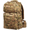 BlackHawk MultiCam S.T.R.I.K.E. Hydration Cyclone Backpack