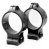 Browning Riflescope Rings