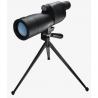 Bushnell 18-36x50mm Sentry Porro Prism Spotting Scope