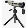 Bushnell 20-60x65 NatureView Spotting Scope