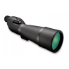 Bushnell Elite 20-60x80mm Straight/Angled Spotting Scope