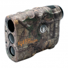 Bushnell 4x20 Bone Collector Range Finder