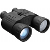 Bushnell 4x50mm Equinox Z Digital Night Vision Binocular