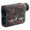 Bushnell 6x21 G Force DX 1300 ARC Rangefinder - Vertical 202460
