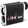 Bushnell 6x21 Tour Z6 Jolt Rangefinder
