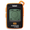 Bushnell Bear Grylls Back Track D-Tour GPS