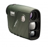Bushnell 4x20 Chuck Adams BowHunter Laser Range Finder