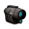 Bushnell 4x40mm Equinox Digital Night Vision Monocular