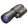 Bushnell 4x50 NightWatch Night Vision Monocular 264051