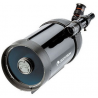 Celestron C5 Spotter 5