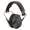 Champion Slim Passive Hearing Ear Muffs