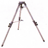 Fujinon Tripod and Bracket for Binocular Telescope 25x150 MT - w/o Mount 7181130