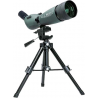 Konus Konuspot 20-60x80mm Spotting Scope 7120
