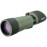 Kowa 82mm Angled Spotting Scope TSN-82SV - Body Only