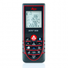 Leica DISTO D330i Laser Distance meter Rangefinder with BLUETOOTH + Free Leica Disto Transfer Software