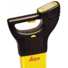 Leica Geosystems DigiCat 550i Surveying Equipment