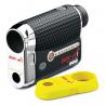 Leupold GX-4i2 Digital Golf Rangefinder