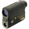 Leupold RX-1000i Compact Range Finder with DNA