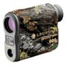 Leupold RX-1200i TBR/W with DNA Laser Rangefinder