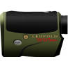 Leupold RX-FullDraw Black/OD Green Range Finder