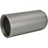 Leupold ScopeSmith Lens Shade for Adjustable Objective Rifle Scopes