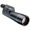 Minox MD 62 Spotting Scope - Body Only
