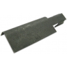 NC Star ASKSD Shell Deflector for AK-47 and SKS