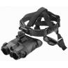 Yukon Viking 1x24 Night Vision Goggle Kit