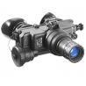 Night Optics Gen 3 Mil-Spec Night Vision Bioculars