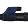 Night Owl Optics Explorer Marine 4X Waterproof Night Vision Monocular