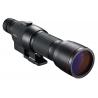Nikon EDG VR FieldScope 85mm Spotting Scopes w/ 20-60x Eyepiece