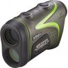 Nikon Archer's Choice Laser Rangefinder - 6x21 LRF