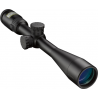 Nikon P-223 Rifle Scope - 4-12X40, BDC Reticle, Rapid Action Turret