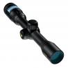 Nikon ProStaff 2-7x32 Shotgun Hunter Riflescopes