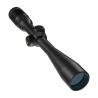 Nikon 4-12x40mm ProStaff Riflescopes - Waterproof Hunting Scope