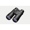 Nikon Prostaff 5 Binocular - 10x50mm
