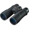 Nikon Prostaff 5 8x42mm Binocular